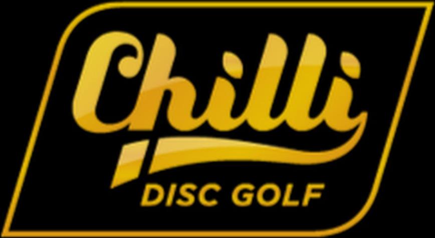 www.chillidiscgolf.lt