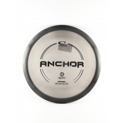 LATITUDE 64 - ANCHOR, OPTO