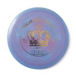 Westside Discs - CROWN BT MEDIUM