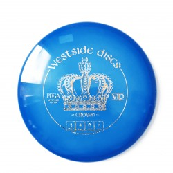 Westside Discs - CROWN, VIP