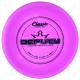 DYNAMIC DISCS - DEPUTY, CLASSIC BLEND