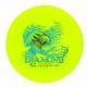 LATITUDE 64 - DIAMOND, OPTO