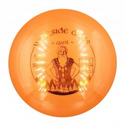 Westside Discs - GIANT, TOURNAMENT
