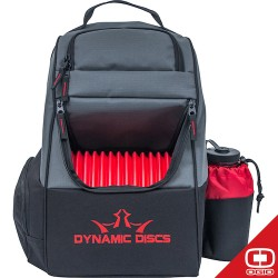 Dynamic Discs - Trooper Backpack