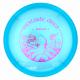 Westside Discs - TURSAS VIP