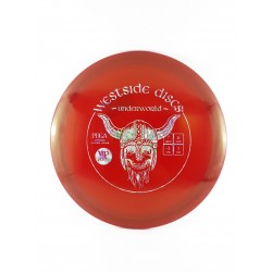 Westside Discs - UNDERWORLD, VIP