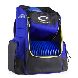 LATITUDE 64 - CORE BAG