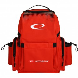 LATITUDE 64 - SWIFT BACKPACK