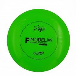 PRODIGY DISC ACE DURAFLEX F MODEL US