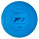 PRODIGY DISC F1 750