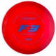 PRODIGY DISC F3 750