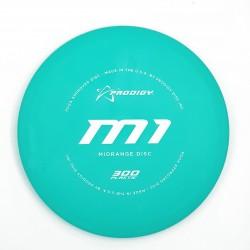 PRODIGY DISC 300 M1